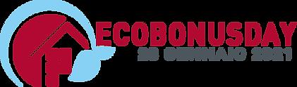EBday_logo.png