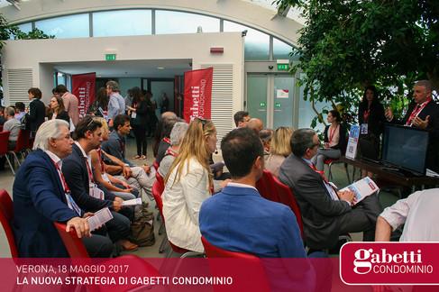 Evento Lancio Gabetti Condominio-5569.jp