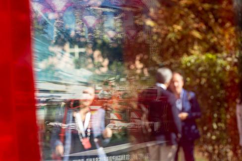 COMPAROTTO FOTOGRAFIA-76.jpg