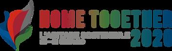Logo Hometogether2020.png