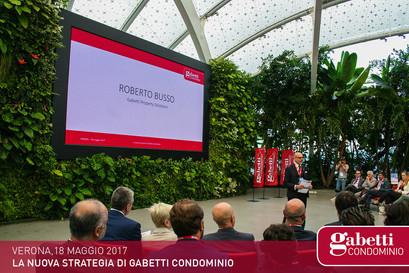 Evento Lancio Gabetti Condominio-5258.jp