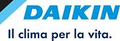 Logo Daikin il Clima per la Vita.png