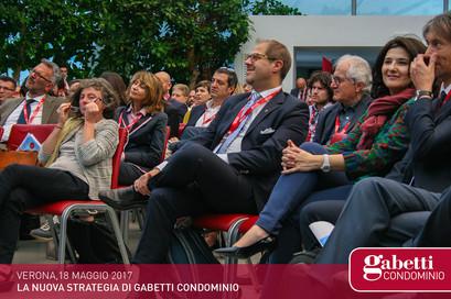 Evento Lancio Gabetti Condominio-5314.jp