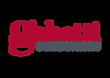 Gabetti_Condominio_Logo_2019.png