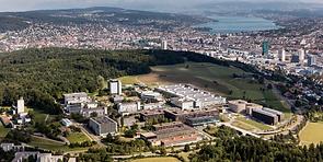 ETH_Hönggerberg.jpg