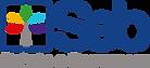 Seb-Logo.png