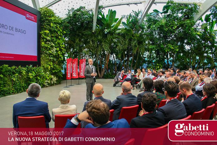 Evento Lancio Gabetti Condominio-5444.jp