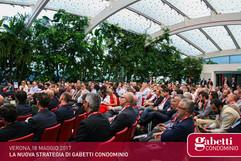 Evento Lancio Gabetti Condominio-5466.jp