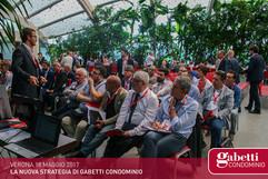 Evento Lancio Gabetti Condominio-5594.jp