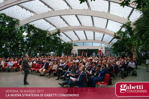 Evento Lancio Gabetti Condominio-5483.jp