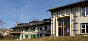 Schulhausanlage_Bülach.jpg
