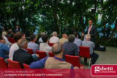 Evento Lancio Gabetti Condominio-5589.jp