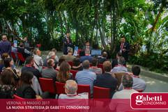 Evento Lancio Gabetti Condominio-5617.jp