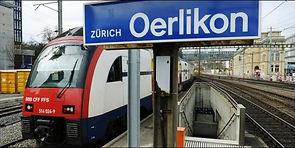 SBB Bahnhof Oerlikon.jpg