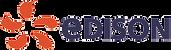 Edison_com_4C_600.png