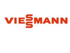 Viessmann, il nuovo partner di Gabetti Lab