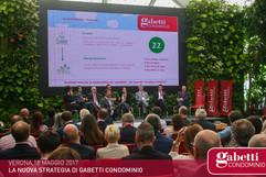 Evento Lancio Gabetti Condominio-5868.jp