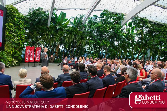 Evento Lancio Gabetti Condominio-5465.jp