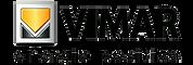 1200px-Logo_Vimar.png