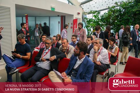 Evento Lancio Gabetti Condominio-5581.jp
