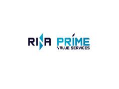RINA Prime Value Services