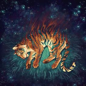 Dream of Stars