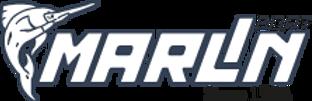 logo-marlin-boat.png