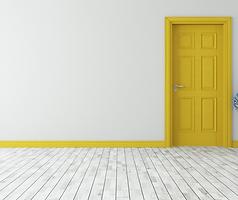 yellow door for landlord.png