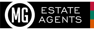 MG Estate Agents Side Stacked Logo RGB 0