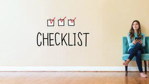 Top tips on a Tuesday!!  -               viewing a property.