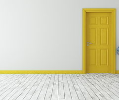 yellow door for landlord.png