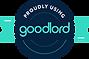 goodlord logo.png