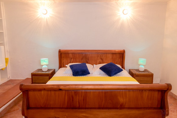 Chambre Suite.jpg