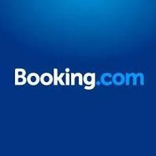 Booking com.jpg