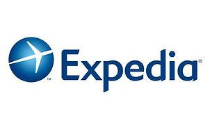 expedia2-696x415.jpg