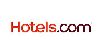 OG_hotelscom.png