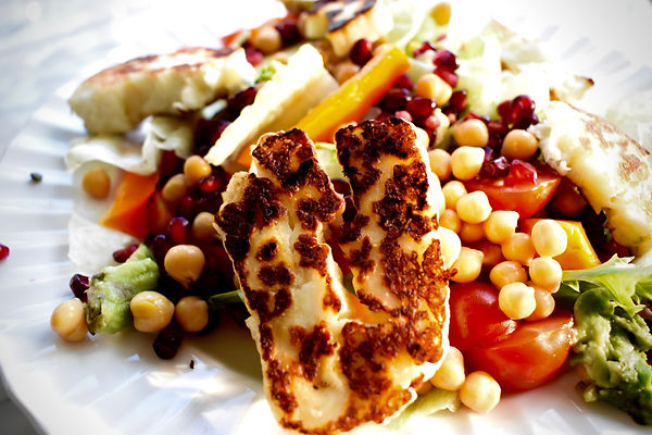 Halloumi Salad Nov 2019.jpg