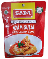 AYAM GULAI.png