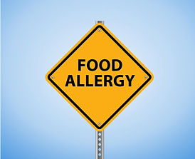 a-food-allergy-sign.jpg