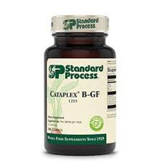 Cataplex® B-GF