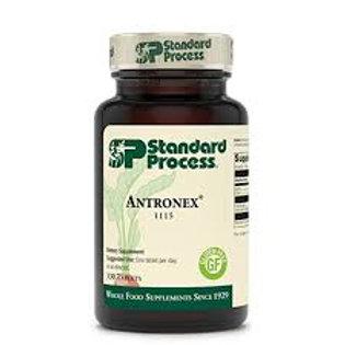 Antronex