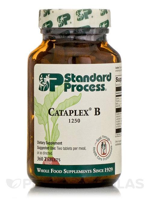 Cataplex® B