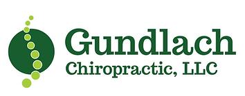 Gundlach Chiropractic, LLC