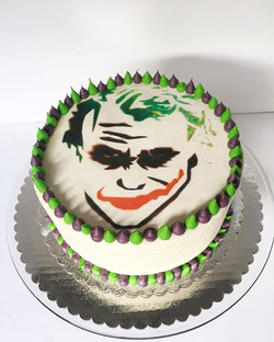 Why so serious___ ._._._._._