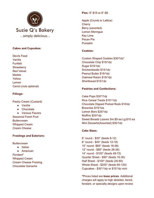 menu2.jpeg