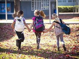 going-back-to-school-kids.jpg