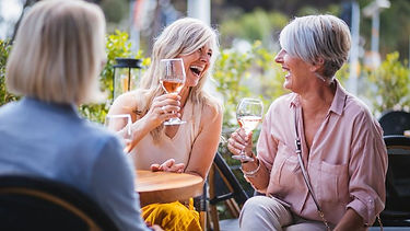 female-retirees-having-fun