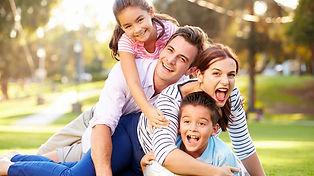 smallfamilyadv.jpg