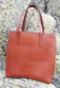 Luxury leather bags,