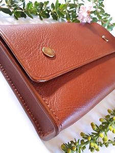 Brown Leather pill wallet 2.jpg